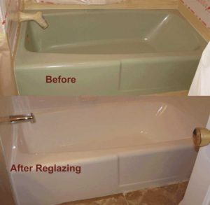 Bathtub Reglazing Fort Lauderdale Ce Bathtub Refinishing
